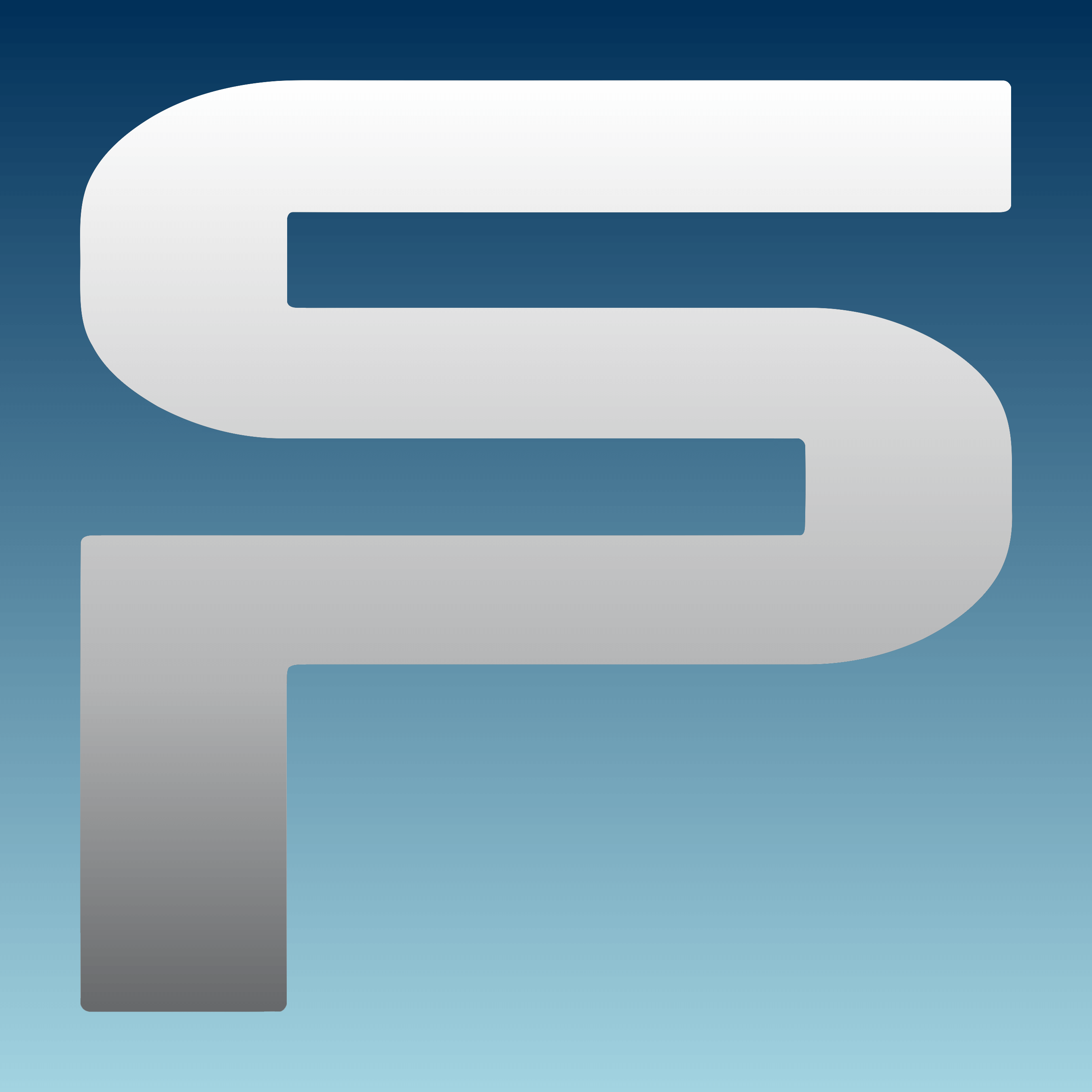 Sterling Pacific Developments Logo